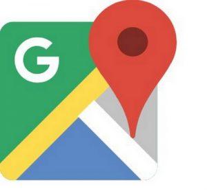 Google Maps sempre più completo, arriva la chat con gli eser