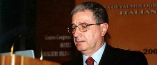 Agenzia spaziale, il Miur ufficializza il commissariamento: Piero Benvenuti e Giovanni Cinque sono i traghettatori