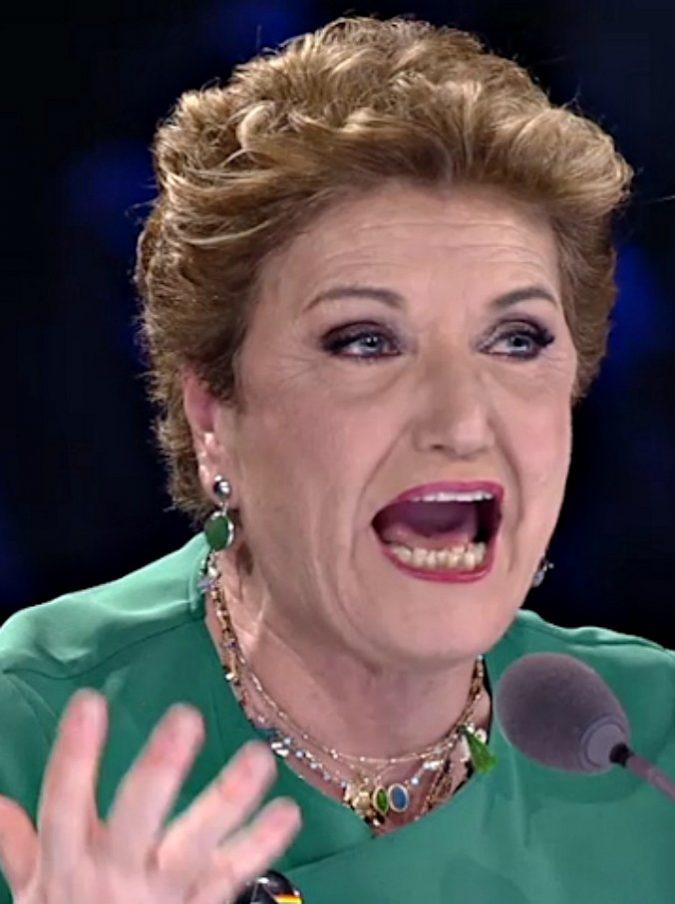 """X Factor, anche Mara Maionchi dice addio al suo ruolo di giudice: """"Non credo di rifarlo"""""""