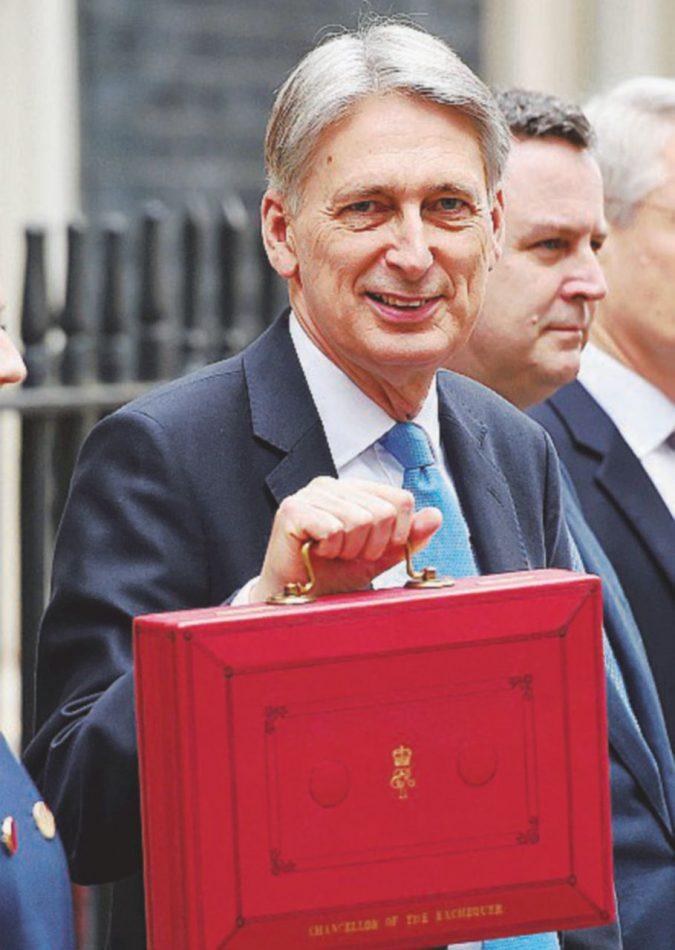Brexit, l'inverno sta arrivando May punta sull'incubo no deal