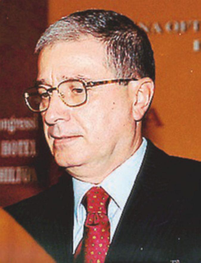 Per l'Agenzia spaziale i gialloverdi nominano il commissario Benvenuti