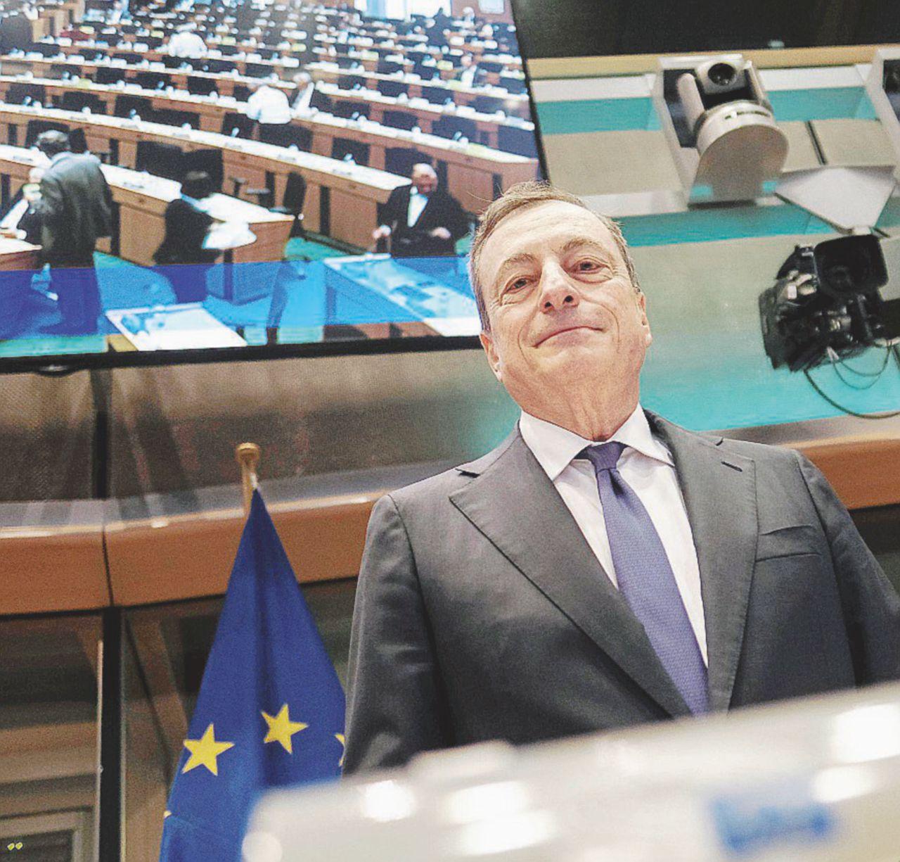 Sul Fatto del 17 novembre – No dell'Ue. Pronti i ricorsi alla Consulta per la violazione del pareggio di bilancio