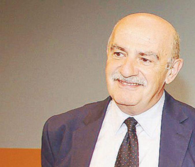 """Presidenza Istat, Cgil: """"Il profilo di Blangiardo è incompatibile"""""""