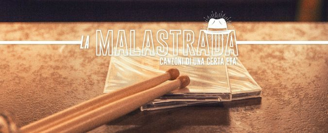Canzoni di una certa età, il secondo album de La Malastrada tra De André e Tom Waits