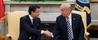 Sanzioni Iran, Italia graziata dagli Usa. Ma con le restrizioni imposte alle banche l'export è comunque a rischio