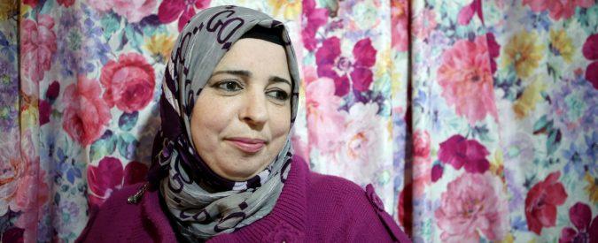 Libano, approvata la legge sugli scomparsi. Finalmente si riconosce il dolore dei parenti