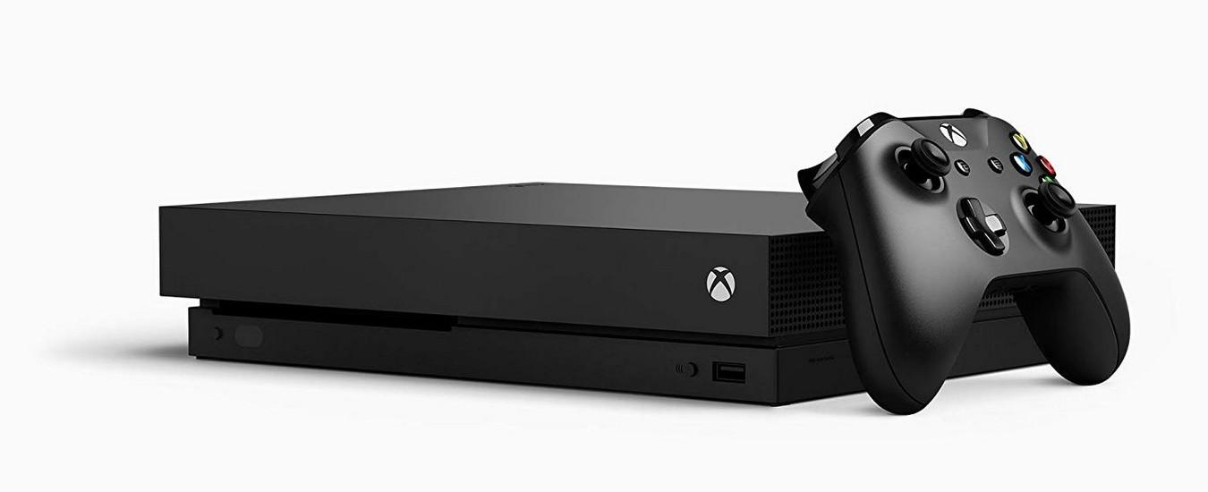 La Xbox 2019 sarà senza lettore ottico? Le indiscrezioni sulla prossima console di Microsoft