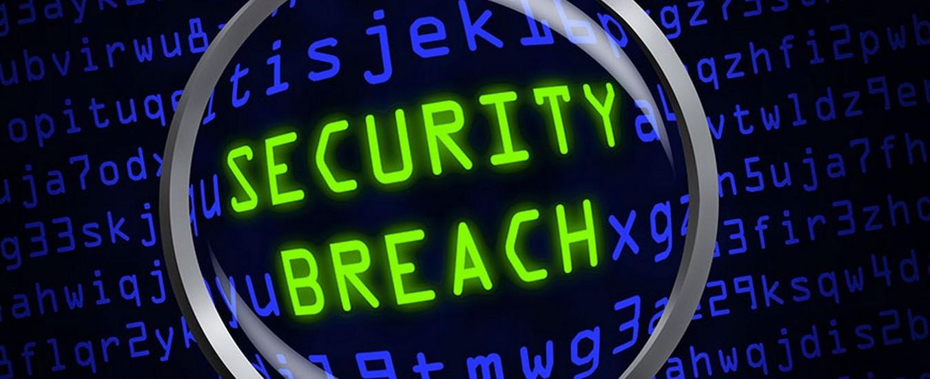 26 milioni di codici in chiaro sul web: evitate gli SMS per l'autenticazione a due fattori