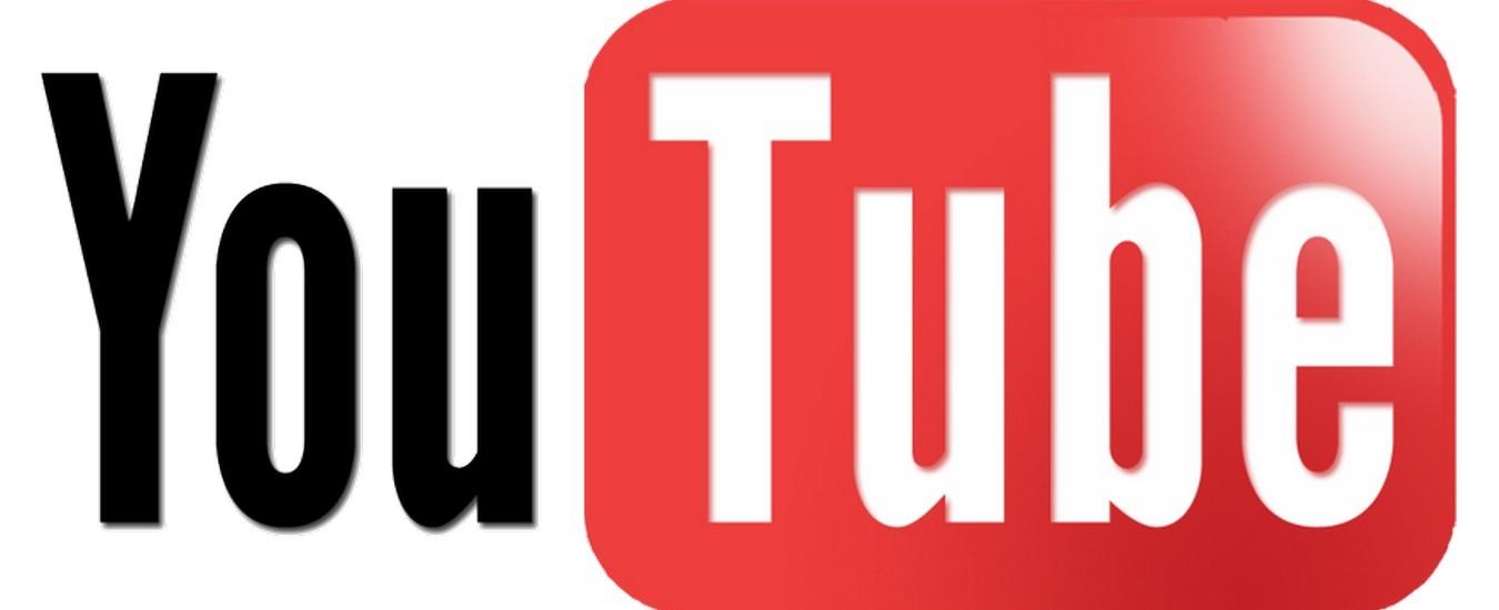 Su YouTube film gratis ma con la pubblicità, vi piace l'idea?