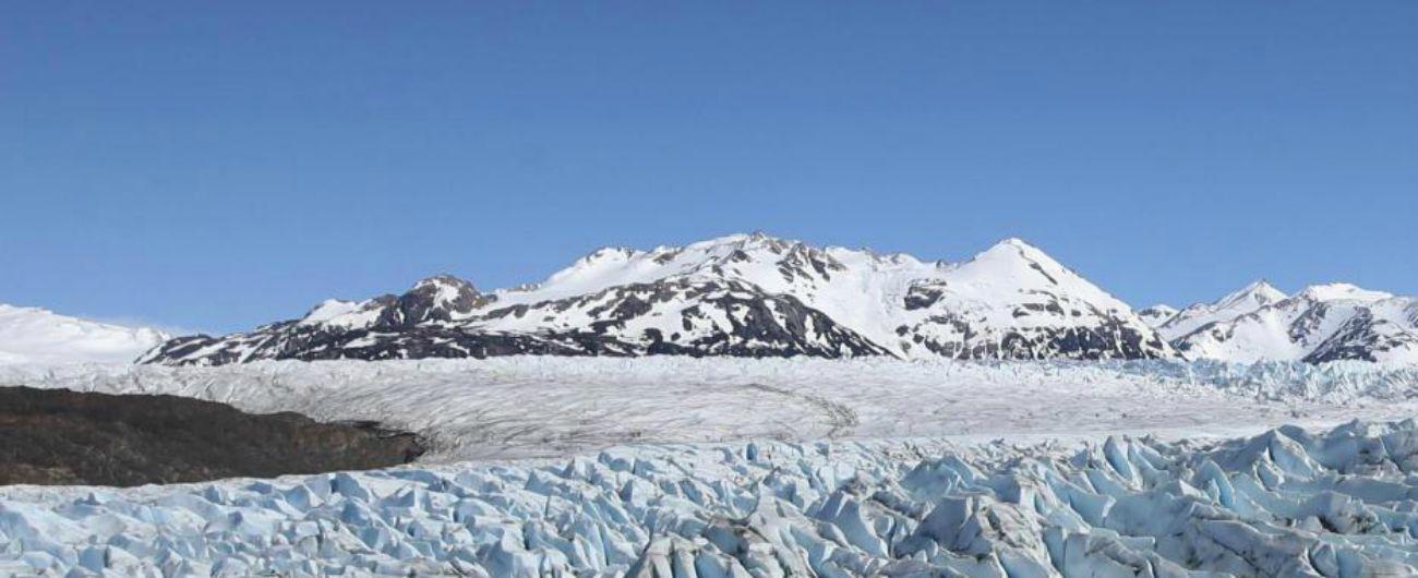 """Antartide, lo studio Usa: """"Scioglimento dei ghiacci impedirà il riscaldamento eccessivo"""""""
