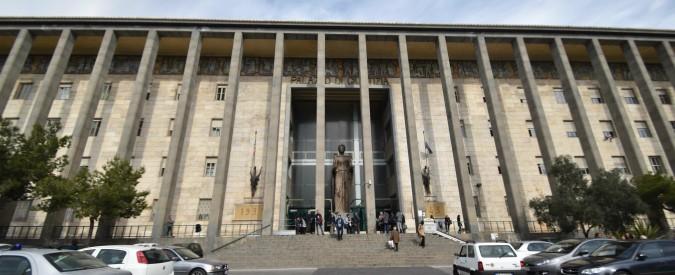 Catania, il gip archivia l'indagine sull'arcivescovo Salvatore Gristina