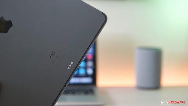 iPad Pro 2018 da 12.9 pollici, il miglior tablet in commerci