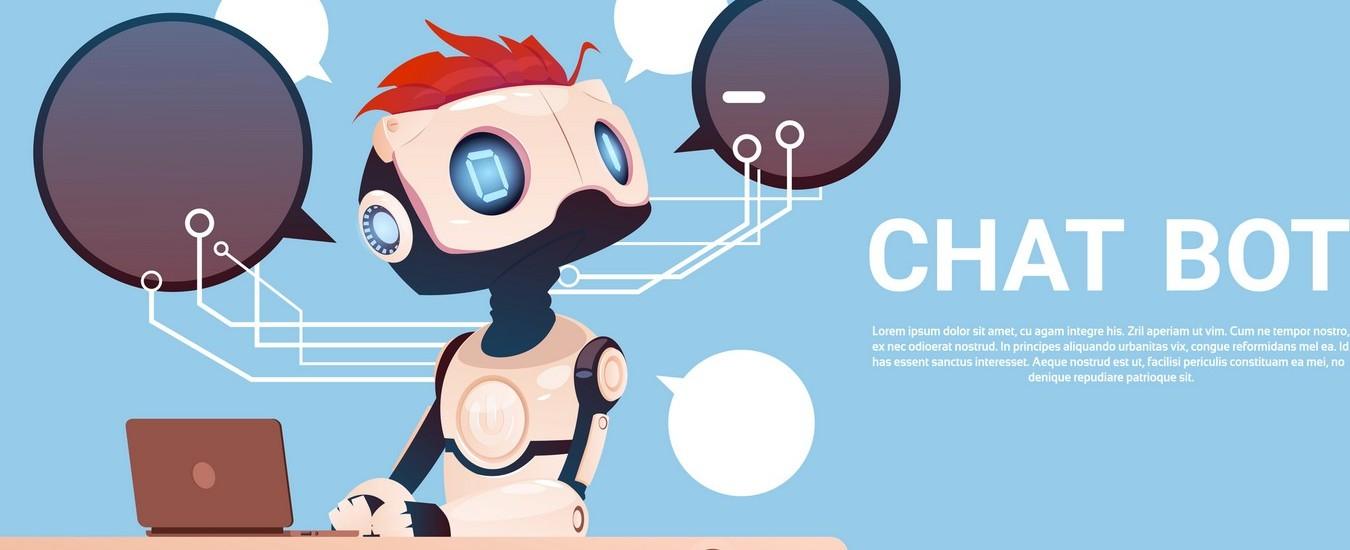 I robot diventano sempre più invadenti, si fingono umani e diffondono propaganda