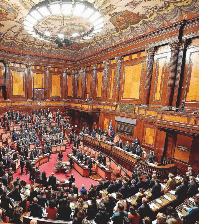 La bomba e-fattura che Palazzo Chigi non sa disinnescare
