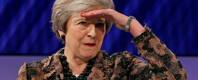 Hacker, anche Londra deve difendersi dagli attacchi informatici. E deve farlo in fretta