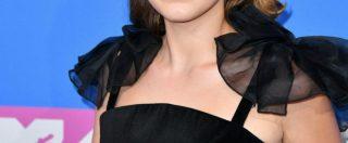 Millie Bobby Brown di Stranger Things è la nuova ambasciatrice Unicef. A 14 anni è la più giovane mai scelta