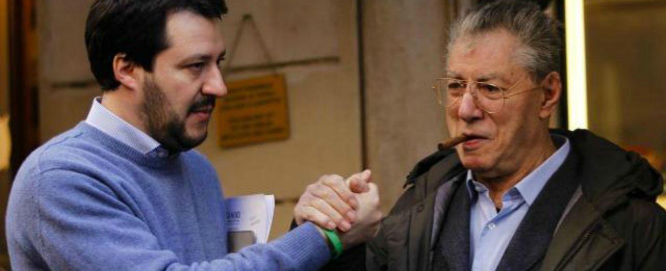 Fondi Lega, astensione degli avvocati: la sentenza del processo d'appello a Genova slitta al 26 novembre