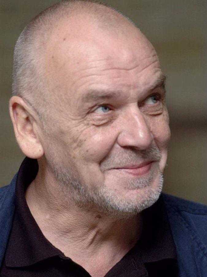 Eimuntas Nekrosius morto, addio al visionario regista lituano: aveva 65 anni