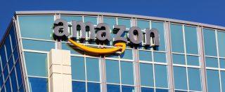 E-book, non smettete di autopubblicarvi: Amazon potrebbe ricompensarvi