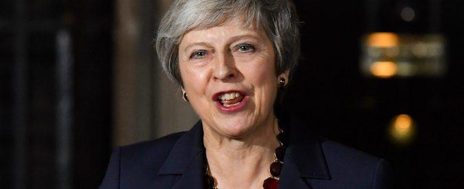 Brexit, si può ancora tornare indietro? Adesso il Parlamento può chiederlo all'Europa