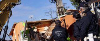 Roma, nel solo VII municipio accertati altri trenta abusi edilizi dei Casamonica. Ma sono finiti i fondi per gli abbattimenti