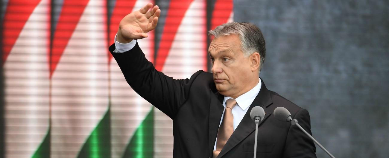 Unione europea, Manfred Weber perde altri consensi: Visegrád non lo appoggerà come presidente della Commissione