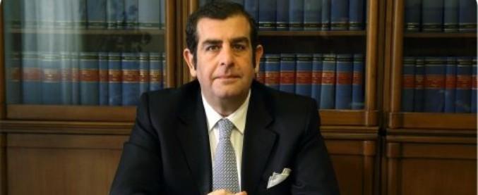 Mafia, lettera di minacce all'avvocato Di Legami: gestisce beni sequestrati a Cosa nostra e 'ndrangheta. Anche in Emilia