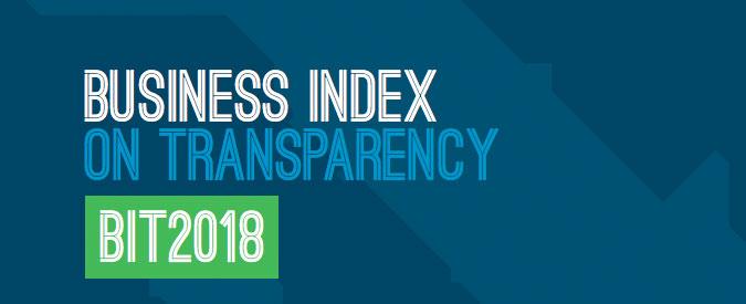 """Corruzione, rapporto imprese di Transparency international: """"Energia e finanza più rispettosi di moda e calcio"""""""