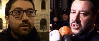 """Anticorruzione, Governo battuto. Salvini: """"Incidente di percorso"""" ma Colletti (M5S): """"Sono stati i leghisti"""""""