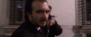 """Anticorruzione, Governo battuto nel voto segreto. L'imputato Molinari (Lega): """"Non siamo stati noi"""""""