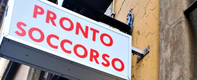 Reggio Calabria, uomo aggredito da tigre: aveva scavalcato recinto del circo