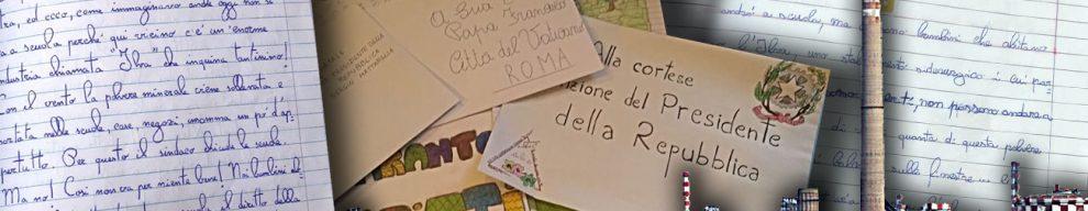 """Ex Ilva, Unicef 'adotta' i bimbi di Taranto: """"Simbolo dei diritti violati dell'infanzia. Patto trasversale per non lasciarli soli"""""""