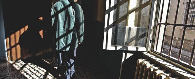 Carceri, in Italia 133 posti negli ospedali per 59mila detenuti: così la salute è un diritto negato nei penitenziari