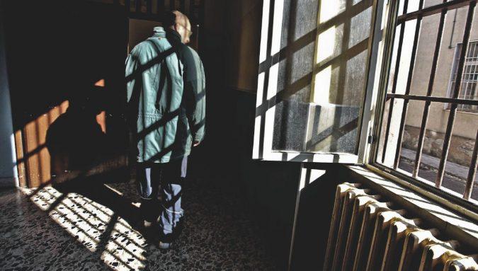 Salute in carcere: un diritto negato