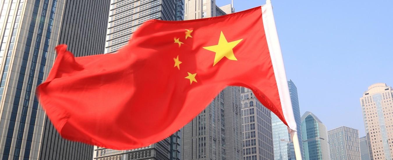 """Social network come arma educativa di massa, la Cina punisce o premia con il """"punteggio social"""""""