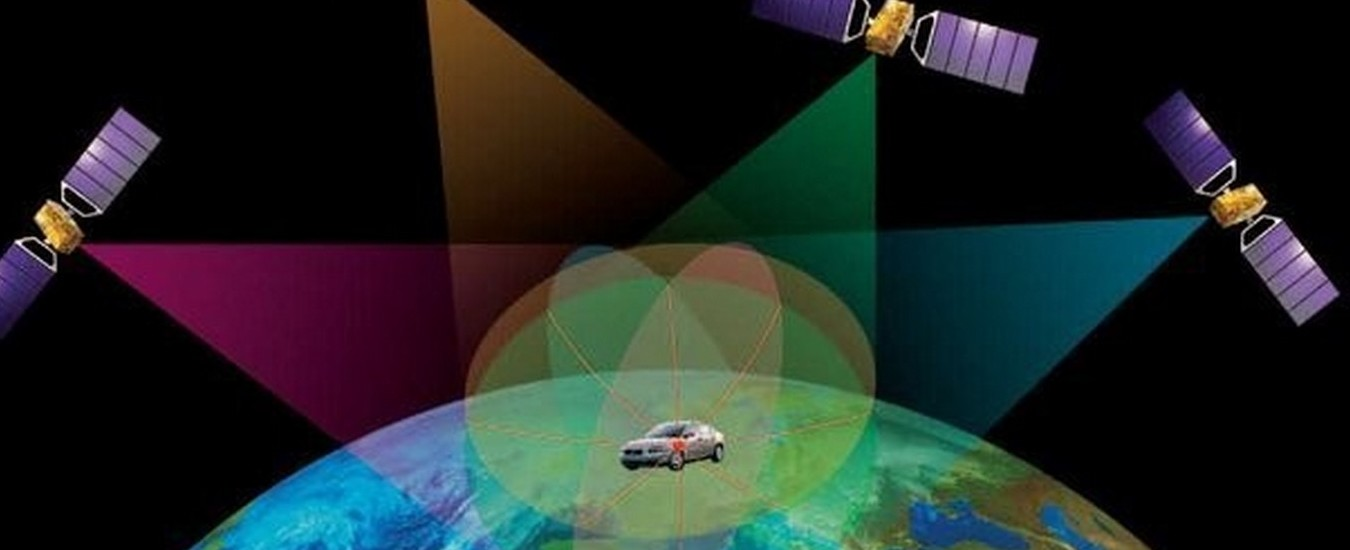 Il sistema satellitare Galileo è un orologio estremamente preciso che favorirà l'Internet delle cose
