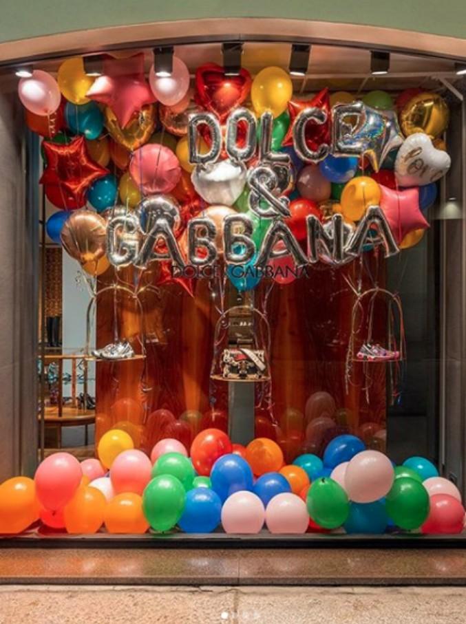 Dolce Gabbana c2d10b5a5fe