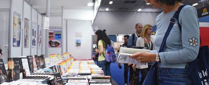 Milano, mi hanno cacciata dalla presentazione del mio libro. Così Sala vuole promuovere l'editoria? – Replica