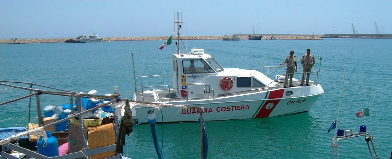 Taranto, cozze contaminate da diossina rubate e vendute in tutta Italia: 7 arresti