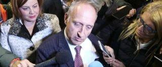 """Corleone, il candidato del M5s: """"Non voglio i voti dei mafiosi. Rottura con Di Maio? No, mi scuso per la foto"""""""