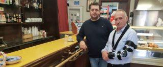 """Corleone, foto con Salvatore Provenzano del candidato M5s. Di Maio lo scarica: """"Va espulso e via simbolo alla lista"""""""