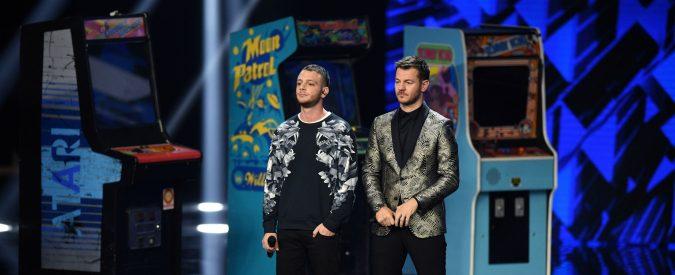 X Factor, Anastasio è 'la fine del mondo'. Gli insegnanti lo usino per spiegare Leopardi