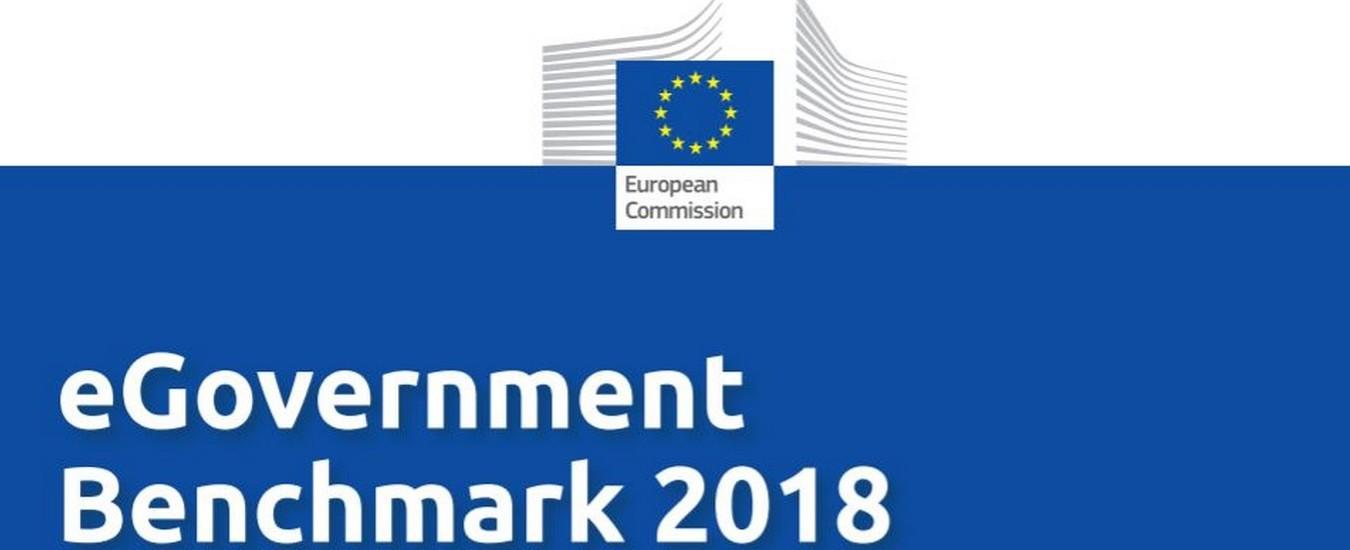 L'Europa boccia l'Italia per i servizi online della Pubblica Amministrazione
