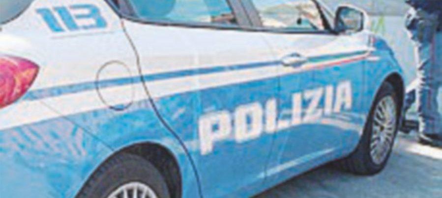 Sequestro e violenze sul 15enne a Varese, arrestati 4 minori