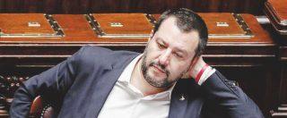 """Global Migration Compact, no di Salvini Conte: """"Io a favore, ma voti Parlamento"""". Ma Lega e M5s si dividono a Bruxelles"""