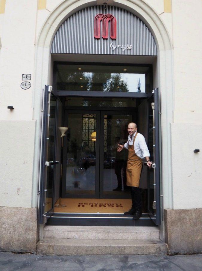 """Miscusi, la catena di pasta """"come a casa"""" continua a crescere: raccolti 5 milioni di euro. I fondatori under 30: """"Nel 2019 all'estero"""""""
