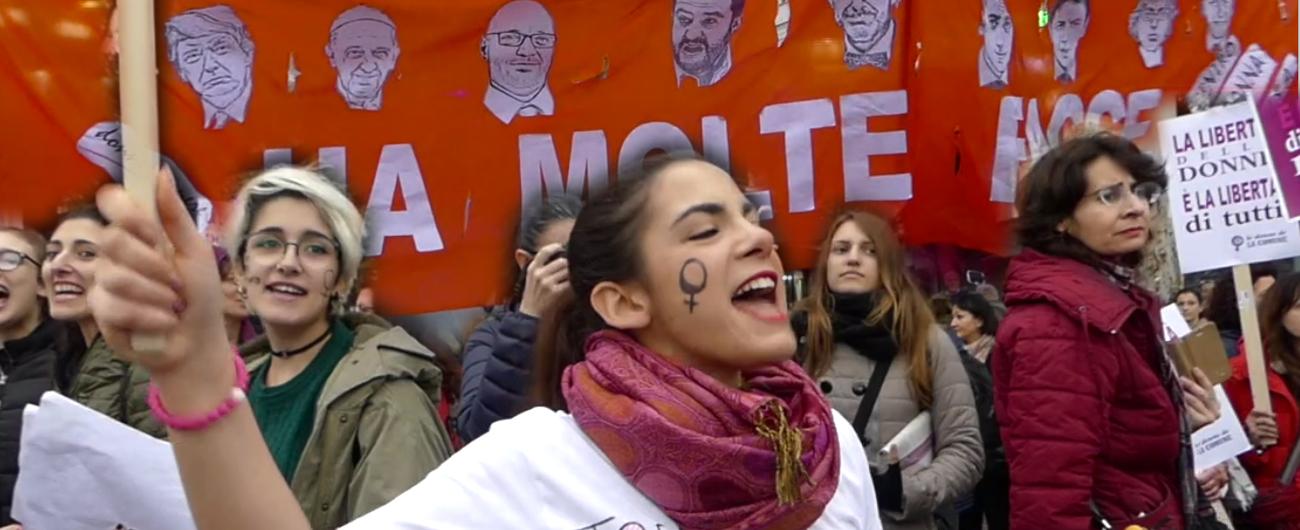 8 marzo, così le battaglie per la parità di genere possono cambiare l'Europa (e i Parlamenti)