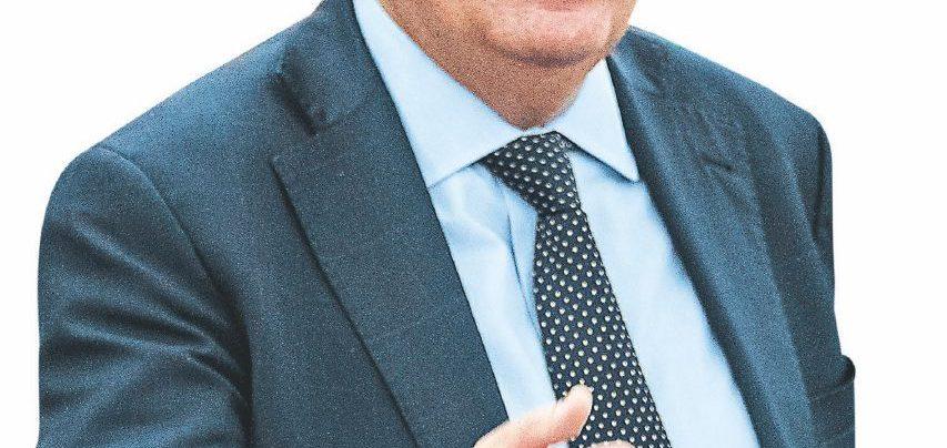"""Nomine e sentenze ignorate, il """"caso Trani"""" ora imbarazza il Csm"""