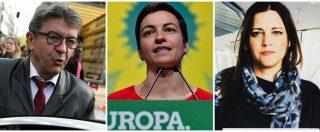 """Europee 2019, il no all'austerity Ue non è esclusiva dei sovranisti. Ecco la galassia ecologista e """"populista di sinistra"""" che chiede cambiamento"""