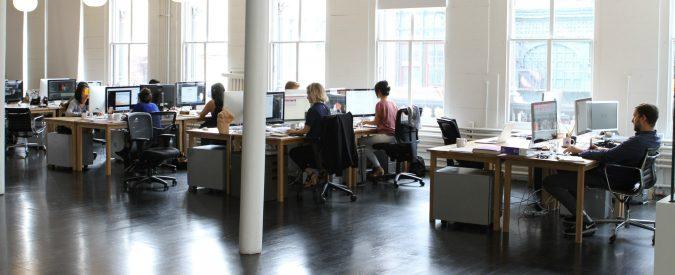 L'arte può migliorare business e aziende? Sì, ecco come